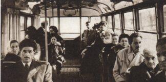 Σκαμπαρδώνης, πάρε το λεωφορείο 10