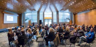 Περιοδικό ARTI: Ένα μικρό Ματαρόα για τους δημιουργούς της Θεσσαλονίκης